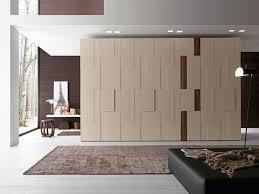 chic wardrobe design in bedroom also modern wardrobe design
