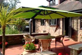 Outdoor Patio Umbrella Fabulous Outdoor Patio Umbrella 1000 Images About Patio Umbrellas