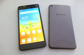 how to root android 4 4 2 how to root lenovo s60 a without pc android forever