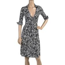 dvf wrap dress dvf wrap dress tradesy