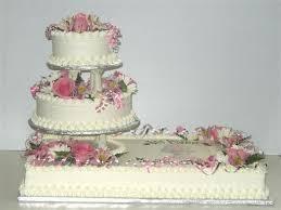 wedding sheet cake wedding sheet cakes ideas relate post wedding sheet cake ideas