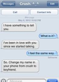 Cute Love Quotes To Say To Your Boyfriend by Cute Text Messages Tummy Troubles Relationships Goals Love