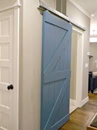 best interior barn doors for homes novalinea bagni interior