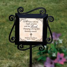 personalized in memory of gifts personalized sympathy gifts memorial gifts at personal creations