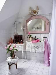 Shabby Chic Bathroom Rugs Bathroom Shabby Chic Bathroom Decorating Ideas Vanity White Bath