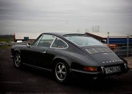 porsche 911 for rent rent a 1960s porsche 911 in the cotswolds 1969 picture