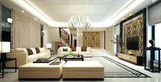 Room Interior Design Ideas Modern Living Room Design 2014 Modern Living Room Furniture Ideas