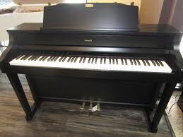 ad un piano az piano reviews new digital pianos lowest after sale