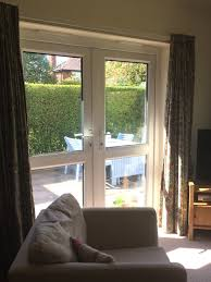 Patio Doors With Side Windows by My Kitchen Makeover Update 1 Weighing Up Wall Paint Window