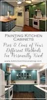 Kitchen Maid Hoosier Cabinet Nj Kitchens And Baths Showroom Kitchen Design Ideas Nj