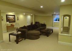 best paint colors for basement family room paint colors for