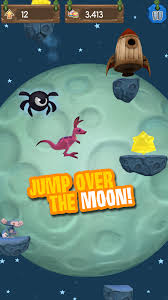 amazon com aj jump animal jam kangaroos appstore for android