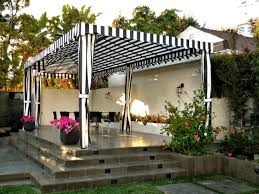 Sunbrella Outdoor Curtain Panels by Outdoor Curtain Panels Inspiration Homesfeed Cabana Curtains