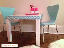 Ikea Side Table Hack Diy Ikea Lack Table Makeovers You Can Try At Home