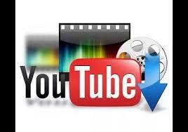 download z youtube do mp3 converter downloader convert to mp3 mp4 avi