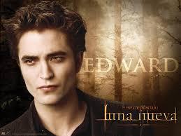 Twilight New Moon Robert Pattinson Twilight New Moon Wallpaper