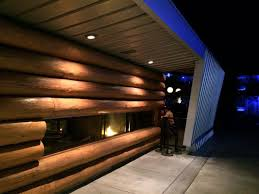 portland restaurants and bars with fireplaces mapped andina