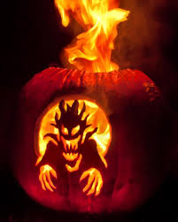 Best Pumpkin Carving Ideas by Cool Scary Pumpkin Carving Ideas Living Room Ideas