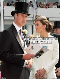 Kate Middleton Meme - i love the kate middleton for the win memes they are the best