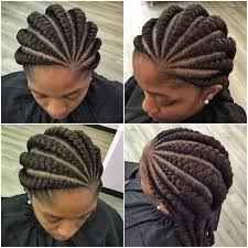 images of ghana weaving hair styles hot cheaper ghana weaving hairstyle 2017 that will defiantly get