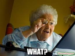 What Are Meme Pictures - what meme grandma finds the internet 12129 memeshappen