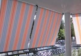 tenda a caduta prezzi tenda da sole a caduta con braccetti jpg