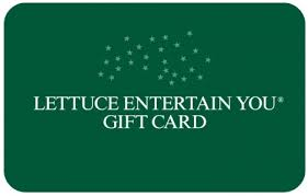 dining gift cards lettuce entertain you gift cards egift cards national gift card