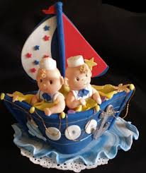 twin girls baby shower baby shower cakes for twin boys erniz