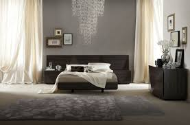 Modern Bedroom Decorating Ideas by Wonderful Luxury Modern Master Bedrooms Bedroom Designs Photos 7