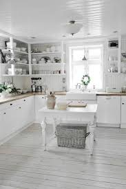 Best 25 Small Open Kitchens Ideas On Pinterest Rustic Pantry