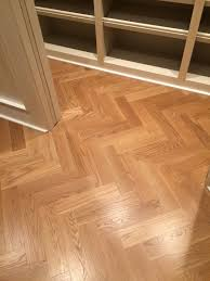 laminate flooring vs hardwood the choice is yours smooth finished