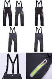 nike motocross boots price 25 best cheap snow pants ideas on pinterest cheap nike clothes
