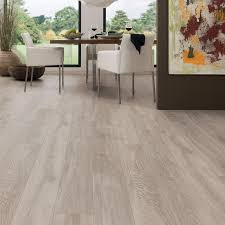 installing harvest oak laminate flooring loccie better homes