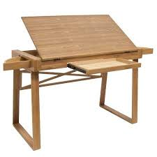Drafting Table Vancouver 34 Best Drawing Table Images On Pinterest Drafting Tables Art