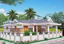 cute one floor 1950 sq ft home kerala home design bloglovin u0027