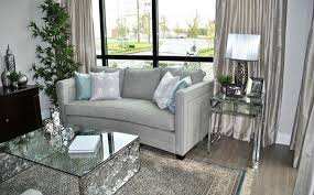 silver living room ideas trendy ideas silver living room furniture steve and gray my