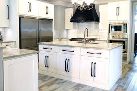 shaker kitchen cabinets online shaker kitchen cabinets white sabremedia co