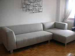 Apartment Sectional Sofa by Brilliant Sectional Sofas For Apartments 4360 Furniture Best