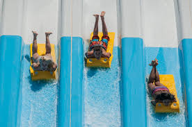 New Jersey Six Flags Address Six Flags Great Adventure To Celebrate Memorial Day Weekend