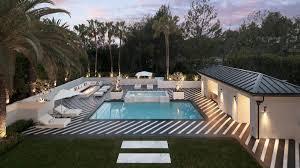 mayweather house floyd mayweather jr splashes 25 5m on this stunning beverly