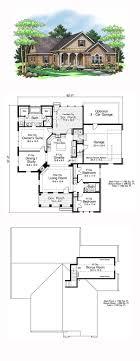 european house plan best 25 european house plans ideas on craftsman