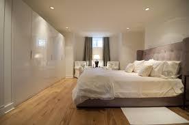 sol chambre quel revêtement de sol choisir pour une chambre