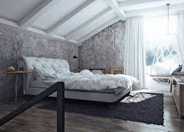 idee couleur pour chambre adulte idee couleur chambre adulte modern aatl