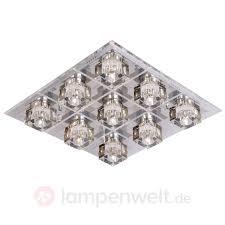 Wohnzimmer Decken Lampen Deckenlampen Wohnzimmer Modern Sketchl Com
