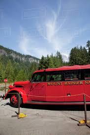 kenworth usa usa washington mount rainier national park longmire 1937