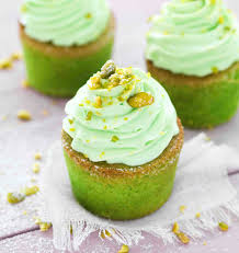 recette cuisine thermomix cupcakes aux pistaches recette thermomix les meilleures