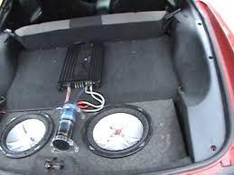 1995 chevy camaro z28 1995 chevy camaro z28