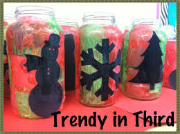 trendy in third christmas crafts u0026 gifts