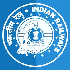 indian railway apk indian railway pnr status apk file app checker