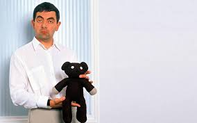 mr bean full hd quality pictures mr bean wallpapers 36